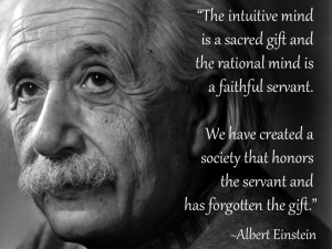 Albert-Einstein-Intuition-Quote-copy-1024x767