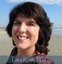 About Tara Roth