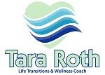 Tara Roth